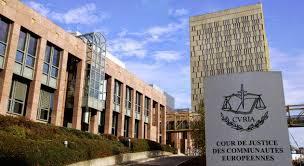 El nuevo criterio del Tribunal Europeo sobre la indemnización de los trabajadores interinos.